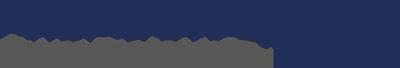 Andrea Brücklmayr –   Steuerberatung Logo